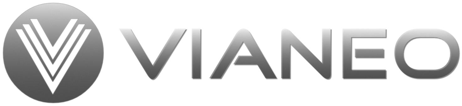 VIANEO Logo